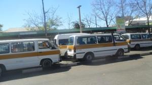 Tshova Mubaiwa Picture taken from The eye.