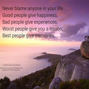 189706-Wisdom